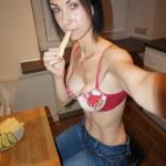 Anorexia Anne