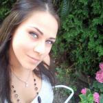 Christinaaa