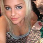 Aantrekkelijke_ogen