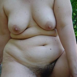 Seksdate