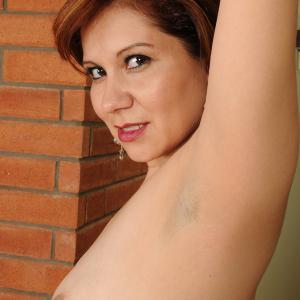 Felicia44
