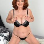 Sexy_Rita